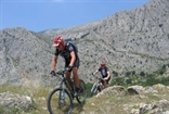SeasonallyUNadjusted - Guided Mountain Bike Holidays in Andalucia