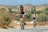 Mugla Bike Tours in Turkey