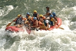 Rafting H2O - Rafting, Kayaking and Hydrospeed in Aosta Valley, Italy.