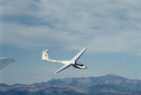 Black Forest Soaring Society - Gliding in Colorado
