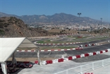 Karting in Fuengirola
